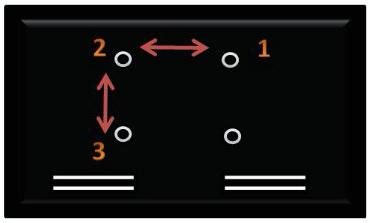 How To Measure Tv Size Talatsimapco