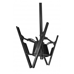 Ceiling Mounts TV Bracket from HowLo, the Bracket People
