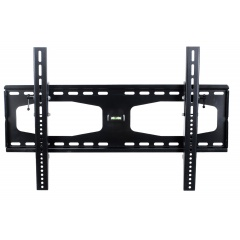 TV Brackets and TV Mounts for all solutions, Contact HowLo, The Bracket People.