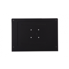 Wall Mount Tablet 1