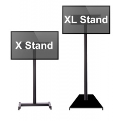 XL Stand